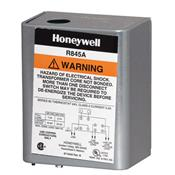 Honeywell, Inc. R845A1030 Hydronic Switching Relay, 2-wire, 120V