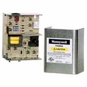 Honeywell, Inc. RA889A1001 RA889 Hydronic Switching Relay