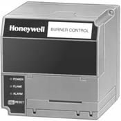 Honeywell, Inc. RM7823A1016 EC7823; RM7823 Flame Switch