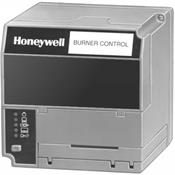 Honeywell, Inc. RM7824A1006 RM7824 On-Off Primary Controls