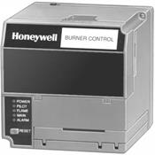 Honeywell, Inc. RM7840G1014 Programmer 120 Vac Interrupted Pilot Type Running Interlocks LHL-LF Proven