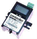 Controller Sensors 865D20 Pressure Transducer with Display