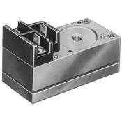 Honeywell, Inc. V804B1022 Operator-24 Volt Magnetic.This product is obsolete and no longer available for purchase.