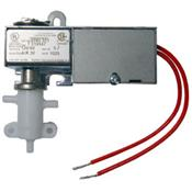 KMC Controls, Inc. VEC1021 24 VAC; .06 Cv NEMA 1 JUNCTION NOX