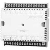 Honeywell, Inc. W7753A2002 Fan Coil Unit Controller, 2 Heat / 2 Cool, Small Sytems (<20 I/O Points)