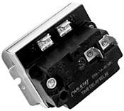 A-1 Components, Corp. S1061B6545C Time delay relays, SPST, 60-70 sec delay