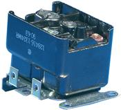 White-Rodgers / Emerson 9064 Potential Relays Universal Bracket