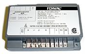Fenwal Controls 35655500001 Hot Surface Ignition Control, 4 sec ignitial trial time