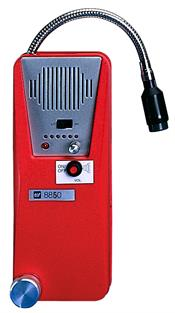 Advanced Test Products (ATP) TIF8800A Combustible Gas Detector