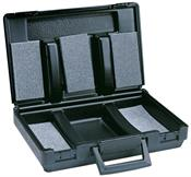 Universal Enterprises, Inc. (UEI) AC504 AC504 Carrying Case