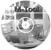 Johnson Controls, Inc. MWMTOOL6 M-Tool Upgrade from previous version