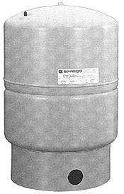 Honeywell, Inc. XPS030V 14.0 Gallon Expansion Tank for Commercial Use