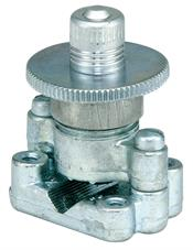 Imperial Eastman 541C 3-In-1 Piercing Valve