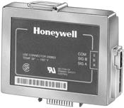 Honeywell, Inc. QS7850A1006 General Purpose Interface ControlBUs<sup>TM</sup> Module