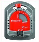 Honeywell, Inc. M847DVENT 24v S/R Closed FreshAirdampAct