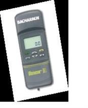 Bacharach, Inc. 00198104 Monoxor® III CO Monitor