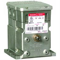 Honeywell, Inc. M6184D1001 75 lb-in Floating Modutrol IV Motor, 24 V Image