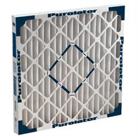 Purolator Products PLT20X20X1 20X20X1 Pleated Filter Image