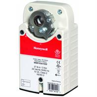 Honeywell, Inc. MS8105A1030 Spring Return 44# On/OFF Damper Motor Image