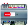 Programmable Zone Controllers