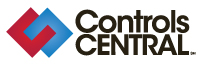 Controls Central -  The Largest HVAC/R Controls Store Online