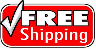 Get Free UPS Ground shipping on this 35-705501-001 35-70 Series - 120 VAC Microprocessor Based Direct within the Continental US