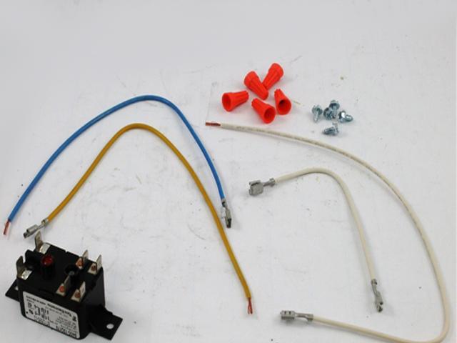 5x NEODYM MAGNET SCHEIBE 40x10mm N45 VERNICKELT SUPERMAGNET WERKSTATT HOBBY