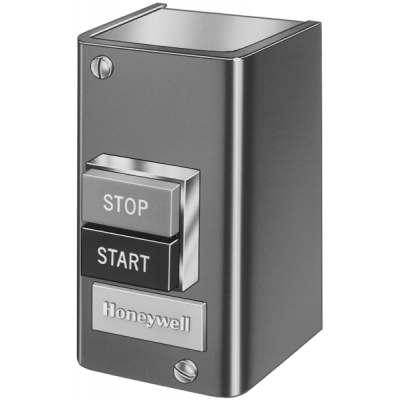 Honeywell S446A 1018 Start Stop Station NOS