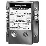 honeywell, inc s87d1004 direct spark ignition module, 6 sec at