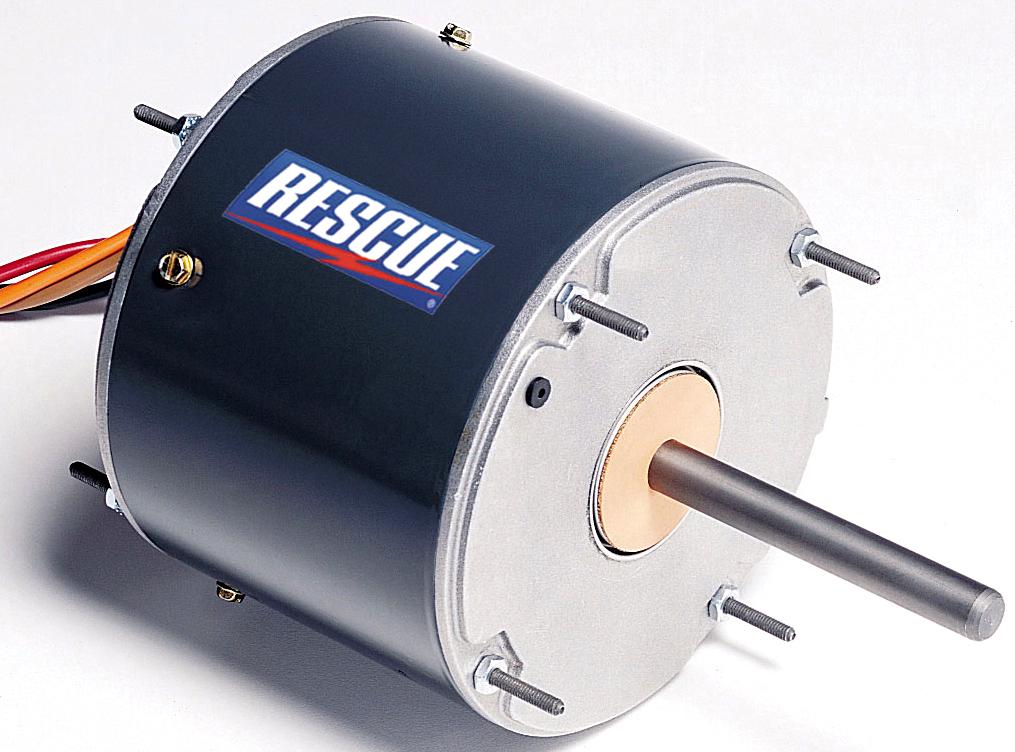 Nidec Motor Corporation  Emerson    Us Motors  5462 1  3