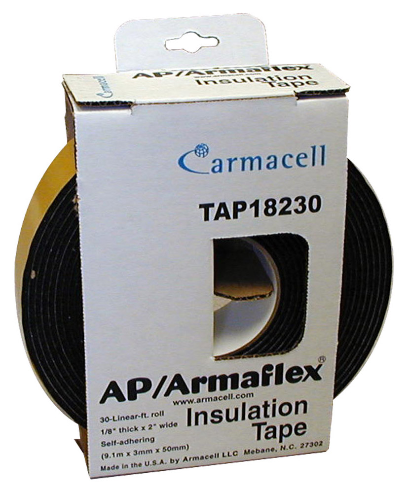 Armacell TAP9584000 Armaflex Insulation Tape
